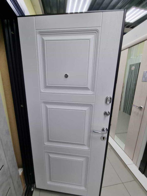 внутренняя панель двери Сапфир
