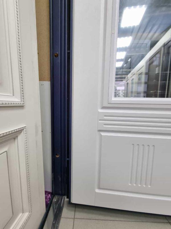 внутренняя панель двери Брайтон